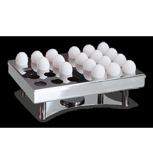 Yumurta Standı (Isıtmalı)