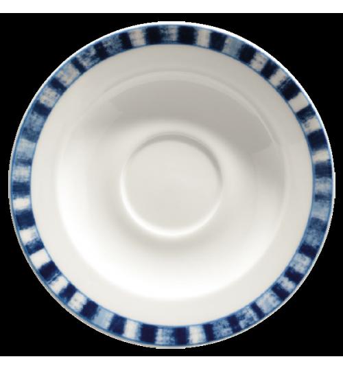 Mistral Banquet Çay Fincan Tabağı 16 cm