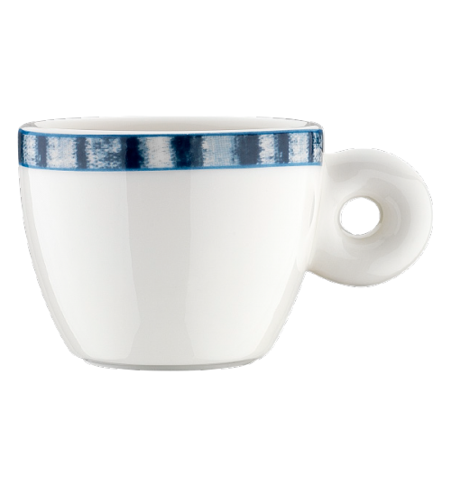 Mistral Banquet Espresso Fincanı 70 cc