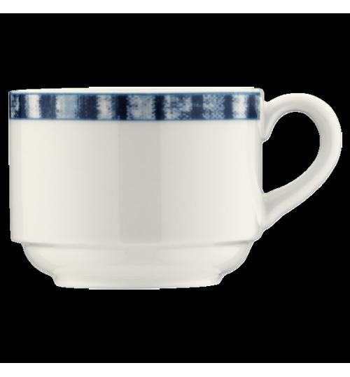 Mistral Banquet Çay Fincanı 210 cc