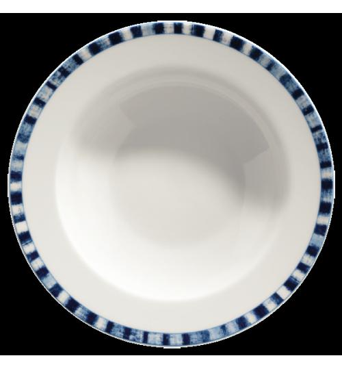 Mistral Banquet Çukur Tabak 180 cc