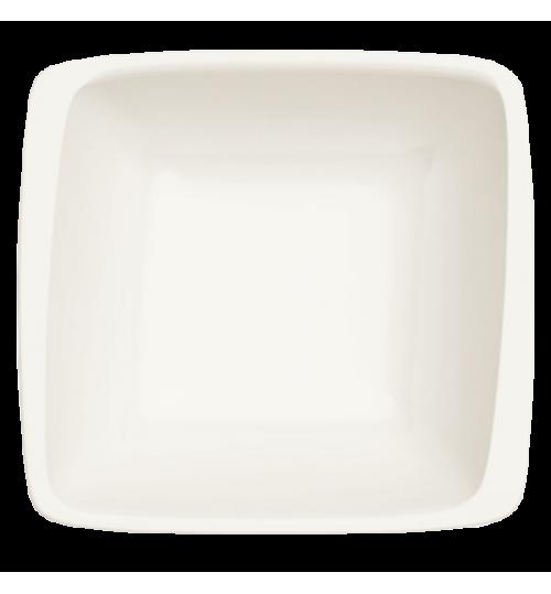 Moove Kase 8×8.5 cm
