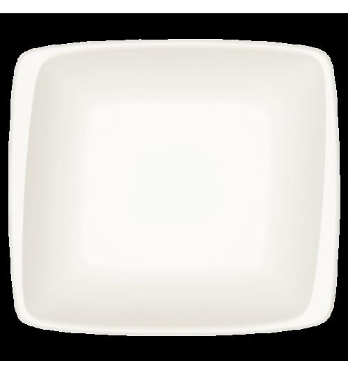 Moove Çukur Tabak 19×17 cm