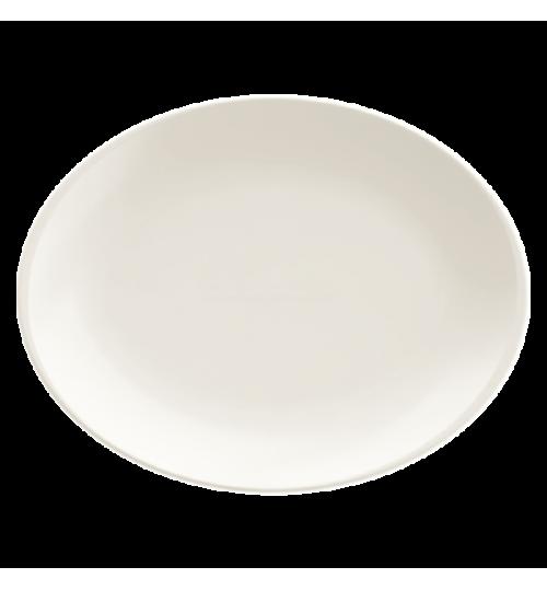 Moove Oval Tabak31x24 cm