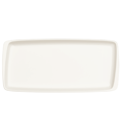Moove Dikdörtgen Tabak 34×16 cm
