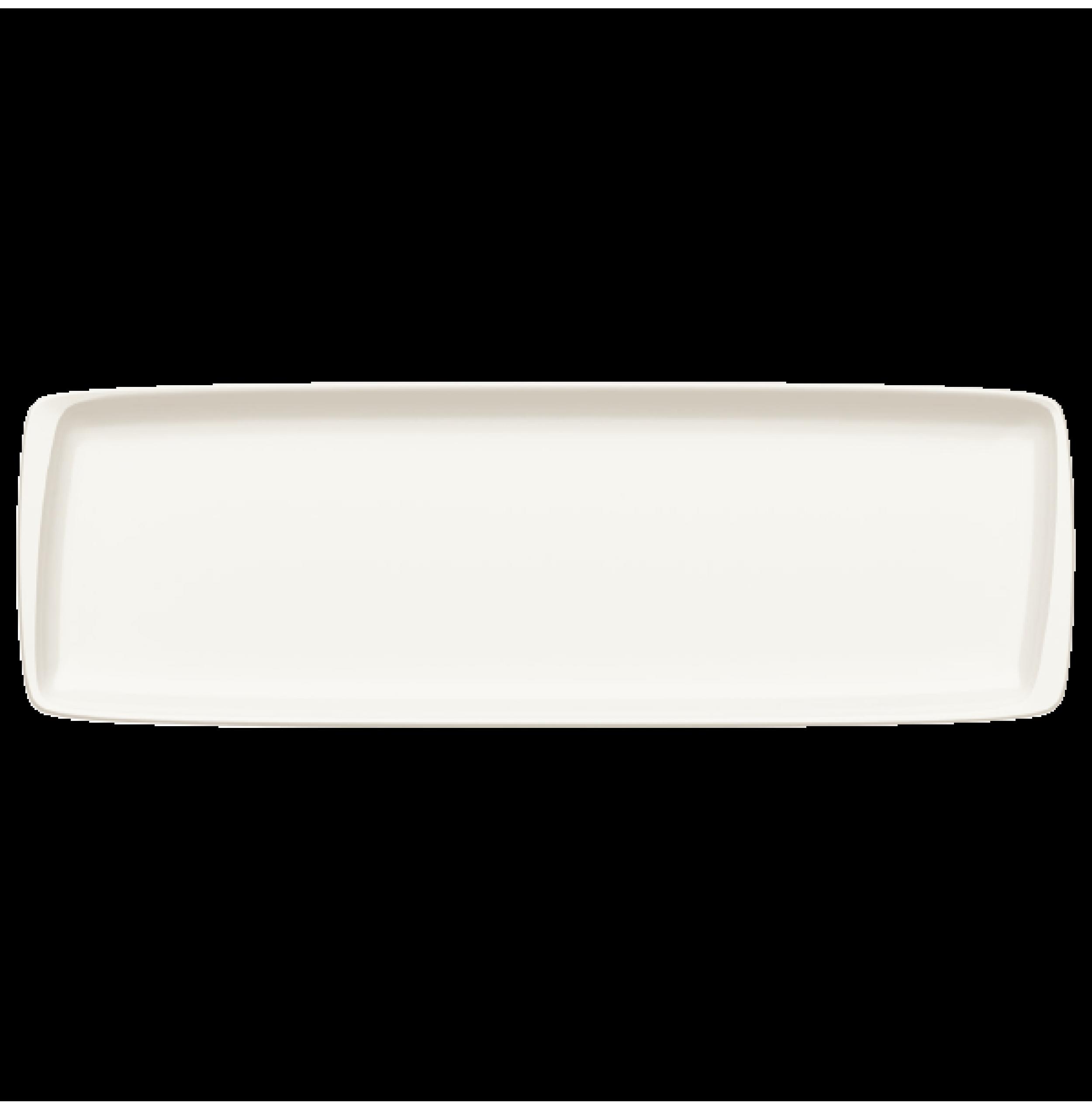 Moove Dikdörtgen Tabak 48×16 cm