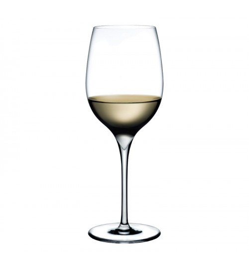 Aromatic White Wine