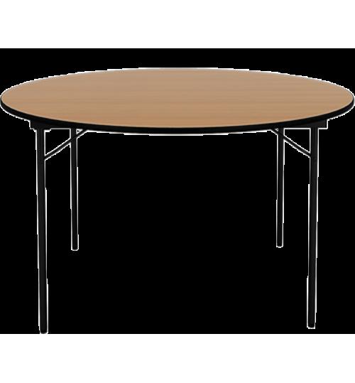 1635 MDFLAM TABLA - KAUÇUK KENAR