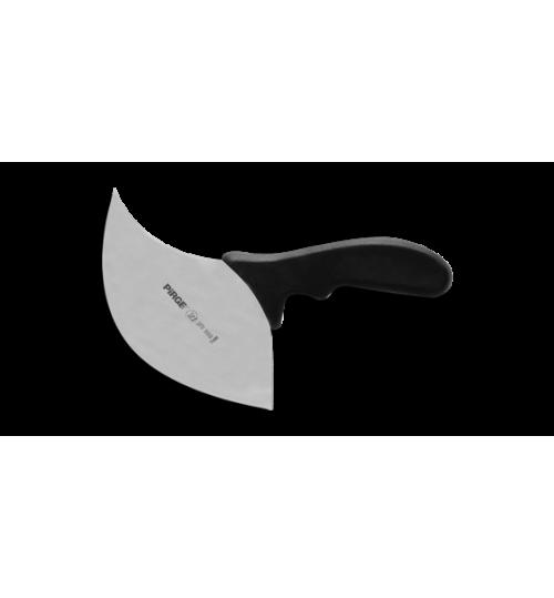 Pro 2001 Börek Bıçağı 20 cm