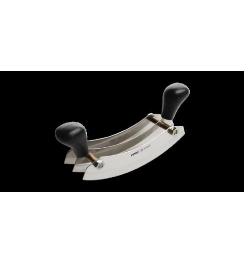 Pro 2001 3'lü Kıyma Bıçağı 26 cm