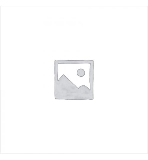 Retro Banquet Çay Fincan Tabağı 16 cm