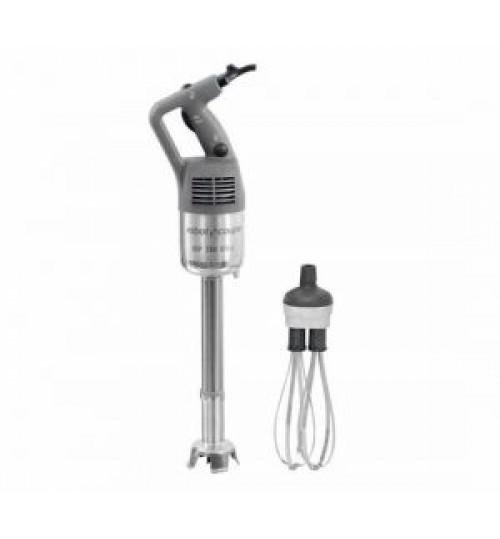 Robot Coupe MP 350 Combi Ultra El Blender