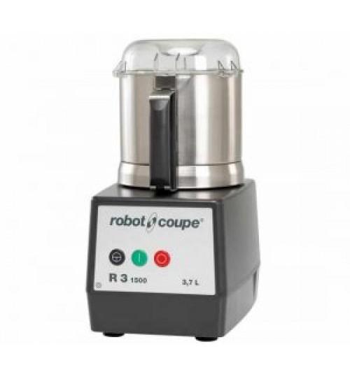 Robot Coupe R3 1500 Sebze Parçalayıcı