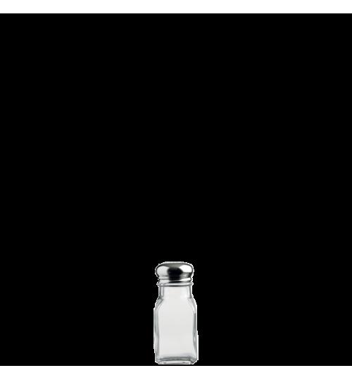 SALT / PEPPER 80221 - TUZLUK&BİBERLİK