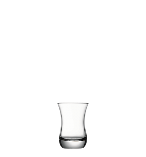 SARAY 62561 - TEA GLASS