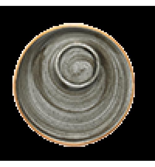 Space Banquet Espresso Fincan Tabağı 12 cm