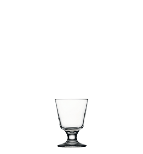 TAVERNA 44812 - KIRMIZI ŞARAP