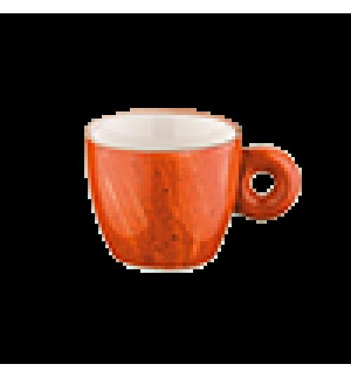 Terracota Banquet Espresso Fincanı 70 cc