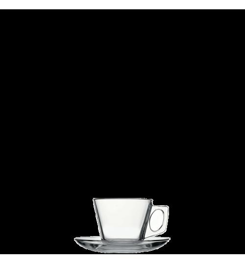 VELA 97302(55251+54432) - FİNCAN SETİ