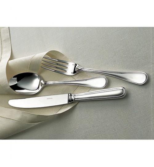 Ana Yemek Bıçağı